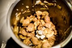 Agneau mijoté aux coings à l'iranienne (3 sur 9) (Large)