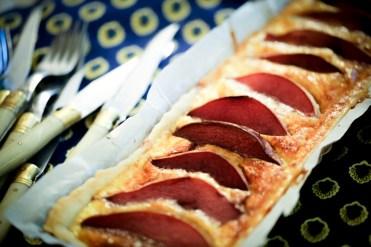 recette-tarte-coing-poche-vin-rouge-chevre (10 sur 14) (Large)