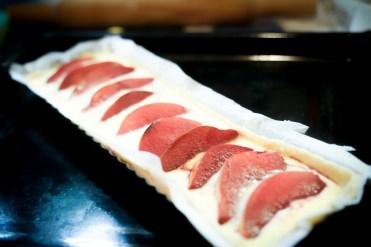 recette-tarte-coing-poche-vin-rouge-chevre (5 sur 14) (Large)