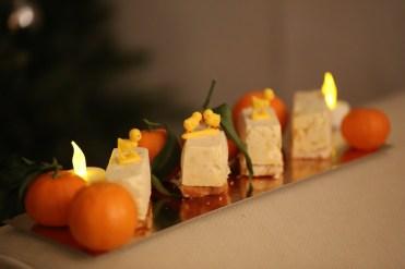 buchettes-de-noel-glacee-exotique-coco-orange-mangue