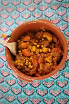 tagine-de-legumes-carotes-butternut-pois-chiche