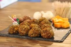 boulettes-de-noel-aux-marrons-et-butternut (2)