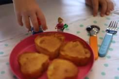 petits-gateaux-coeur-a-l-ananas (4)