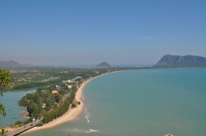 Prachuap Khiri Khan 5