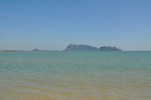 Prachuap Khiri Khan 8