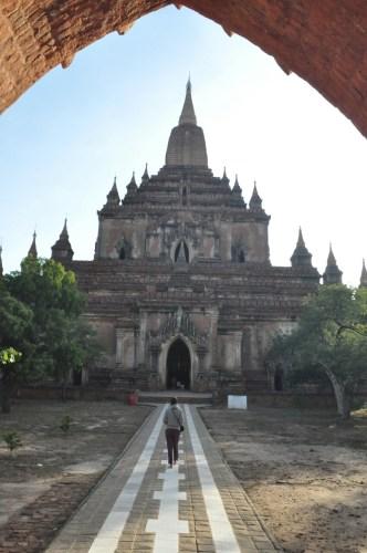 Bagan 9