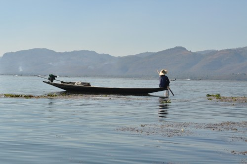 Lac Inle pecheur 4