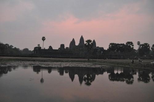 Angkor Vat 9