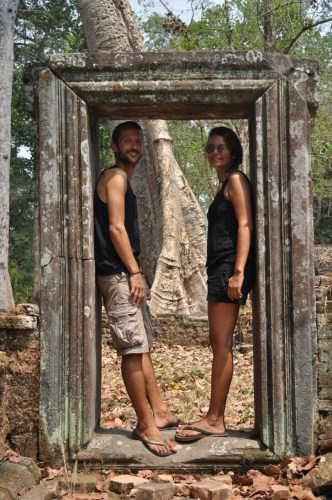 Angkor nous 2