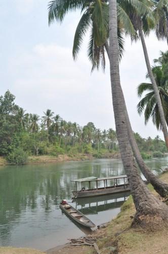 Si Phan Don bateau 3