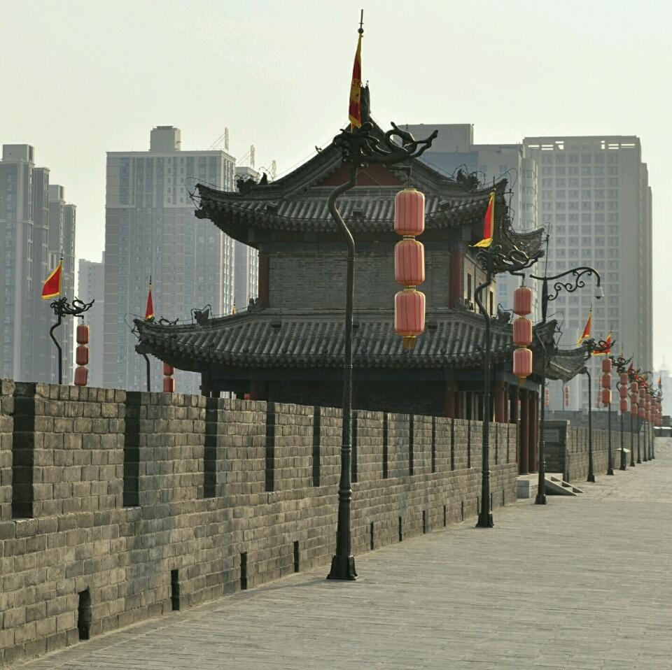 Chine : le bilan c'est maintenant !