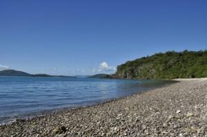 Coral Bay Airlie Beach 1 0803