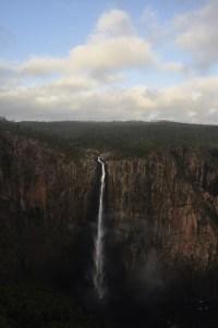 Wallaman Falls 1 0731