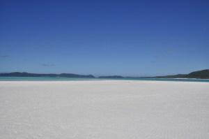 Whitheaven Beach 3 0804