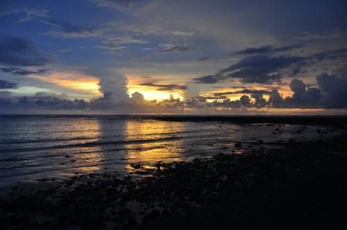 Corcovado-coucher-de-soleil-2