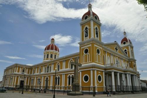 Granada_Cathedrale-1