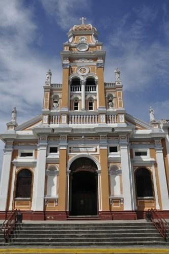 Granada_Eglise-Xalteva-1