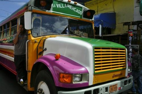 Granada_bus-2