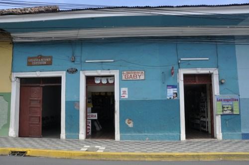Granada_rues-5