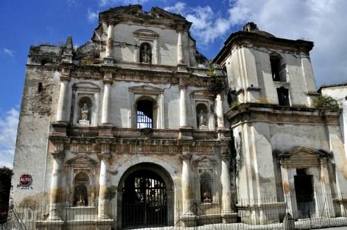 Antigua_Iglesia-San-Augustin