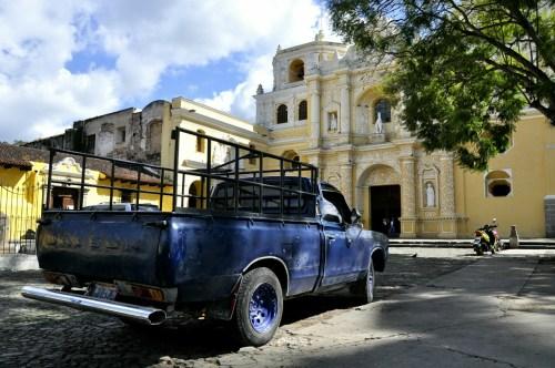 Antigua_Iglesia-de-la-Merced