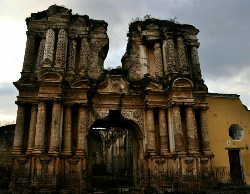 Antigua_Iglesia-del-Carmen
