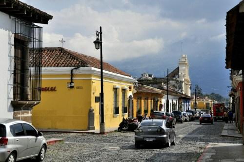 Rue_Antigua-3