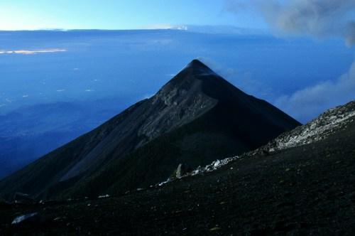 Volcan_Fuego-3