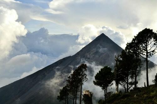 Volcan_Fuego-4