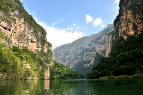 canyon_sumidero