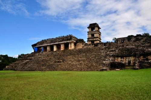 palacio_palenque