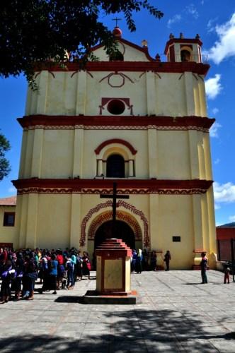 san_cristobal_templo_san_francisco