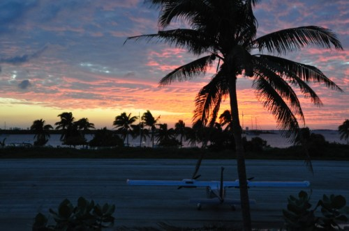 isla_mujeres_coucher_soleil_1