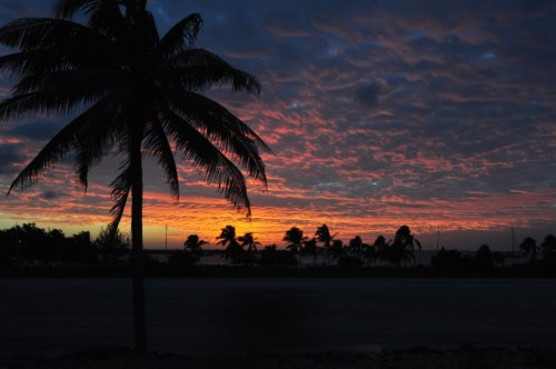isla_mujeres_coucher_soleil_2