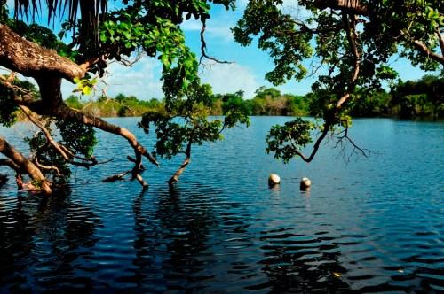 laguna_bacalar_cenote_azul_1
