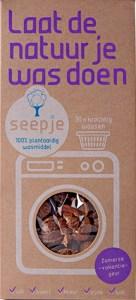Seepje-Schillen-Lavendel-v2