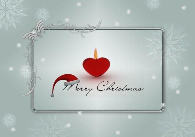 christmas-225011_1920