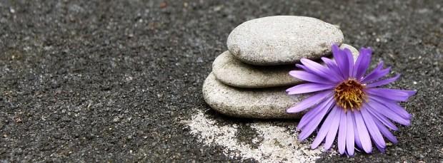 stones-947475_960_720