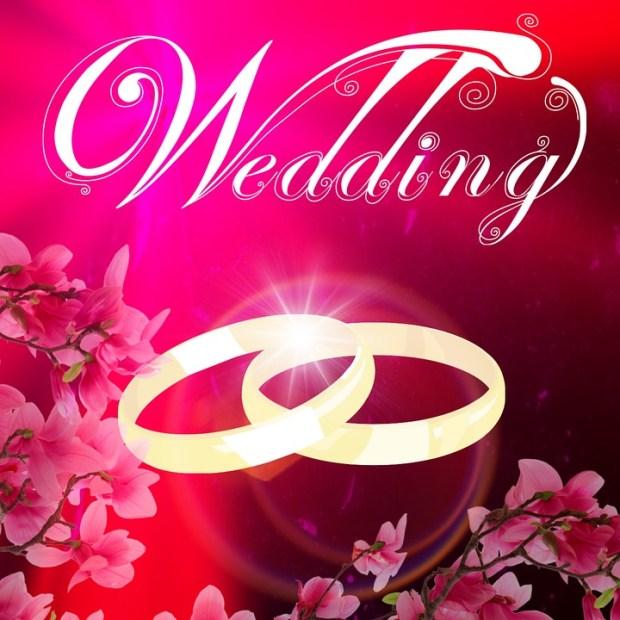 marry-964098_960_720
