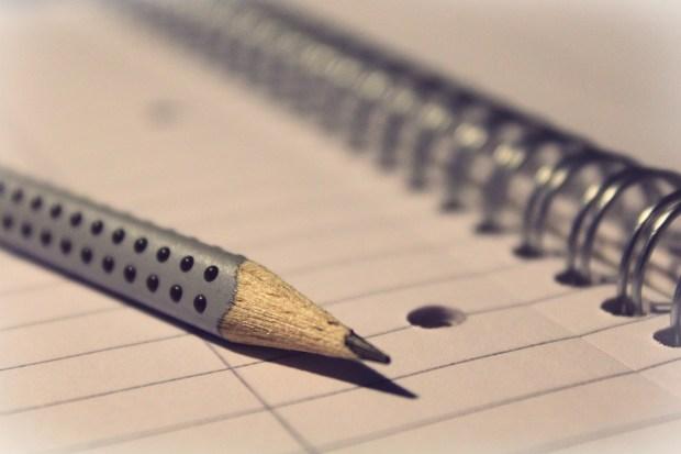 notepad-771599_1280