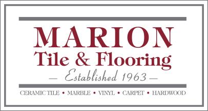 marion tile showroom