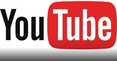 come scaricare musica da youtube