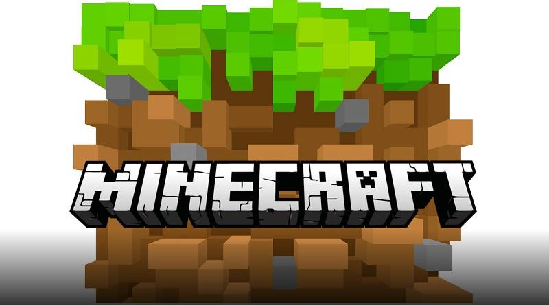 installare minecraft