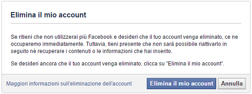 Cancellarsi-da-facebook-20