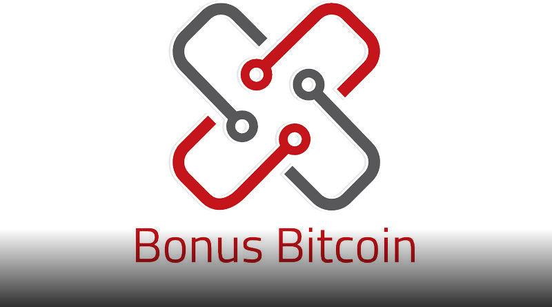 Come funziona Bonus Bitcoin