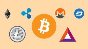 Cosa sono Bitcoin e Criptovalute
