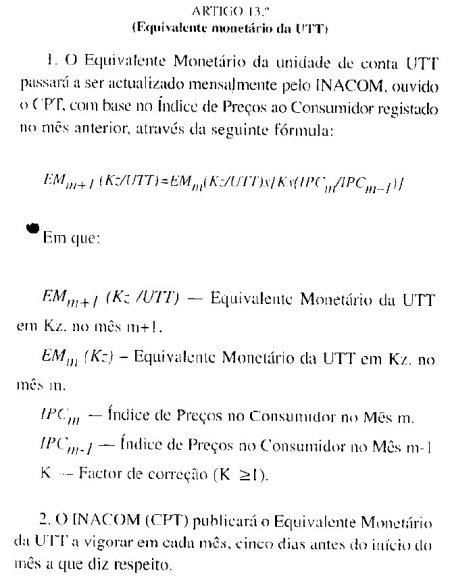 utt_equivalente_monetario