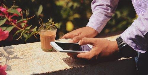 utt_mobile_crop