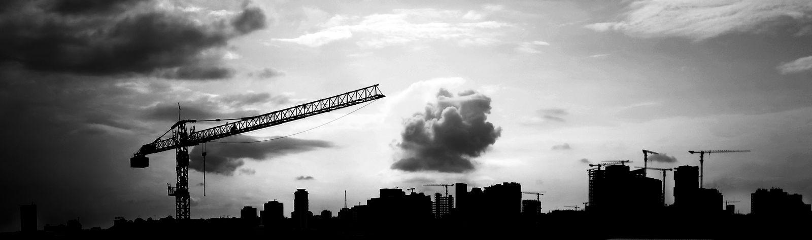 """O que é a """"Cloud""""?"""