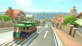 MK8-Course-ToadHarbor.png